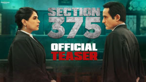 Section 375 Teaser