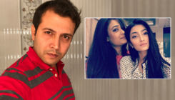 Abhinav Kohli finally opens up on accusations of molestation against Shweta Tiwari's daughter Palak