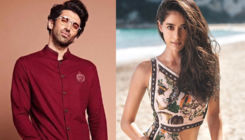 Heard this? Aditya Roy Kapur all set to marry rumored girlfriend Diva Dhawan