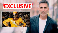 EXCLUSIVE: Akshay Kumar refuses an extended cameo in 'Bhool Bhulaiyaa 2'