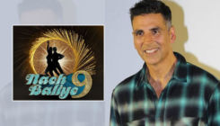 Akshay Kumar to skip 'Mission Mangal' promotions on Salman Khan's 'Nach Baliye 9'?