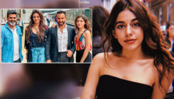'Jawaani Jaaneman': Alaia F's appreciation post for her co-stars will get you super excited for the film