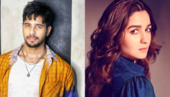 Article 370 Scrapped: Alia Bhatt and Sidharth Malhotra's shoots in Kashmir likely to be postponed