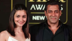 Heard this? Theatrical rights of Salman Khan-Alia Bhatt starrer 'Inshallah' sold for Rs 190 crores!