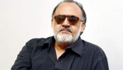 Rape case against Alok Nath likely to be closed due lack of evidence?