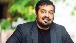 Anurag Kashyap quits Twitter, after daughter receives threats; says,