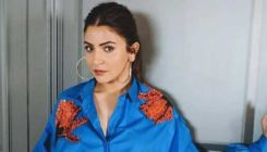 Anushka Sharma calls rape and murder of 3-year-old a 'demonic crime'; demands for justice