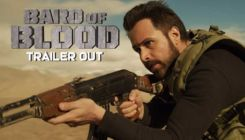'Bard of Blood' Trailer: This thrilling series featuring Emraan Hashmi will send chills down your spine