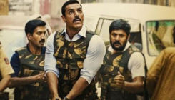 'Batla House' Mid-Ticket Review: First half of John Abraham's cop drama fails to keep you hooked