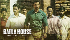 John Abraham's 'Batla House' in legal trouble; martyr's widow serves a legal notice to the makers