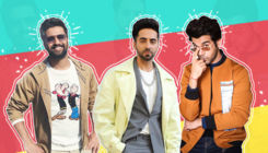 How Bollywood's supremely talented young brigade has brought in a paradigm shift