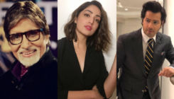 73rd Independence Day: Bollywood celebs share their wishes to mark the occasion