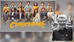 'Chhichhore': Here's why Nitesh Tiwari took actors in their 30s for playing young as well as old characters