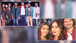 'DID 7': Kareena Kapoor reveals her all-time crush; Karan Deol mouths Sunny Deol's dumdaar dialogues