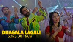 'Dhagala Lagali' Song: Ayushmann Khurrana-Nushrat Bharucha-Riteish Deshmukh will make you groove