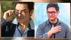 Faisal Khan wants to surprise brother Aamir Khan by turning director for 'Factory'