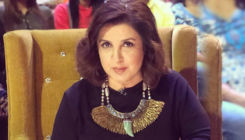 Farah Khan on movies these days: I feel people get scared to make big musicals