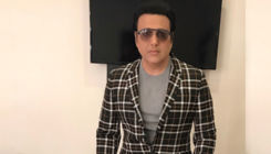 Govinda finally opens up on people's disbelief over 'Avatar' claims; says,