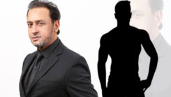 Gulshan Grover owes his Hollywood career to THIS superstar