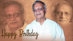 Gulzar Birthday Special: 8 hauntingly beautiful masterpieces penned by this god-gifted lyricist
