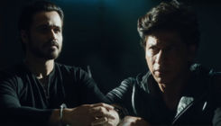 'Bard Of Blood': Shah Rukh Khan's goofiness and Emraan Hashmi's spy tactics will win you over