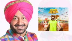'Gur Nalo Ishq Mitha' co-singer Malkit Singh: I am really proud of Yo Yo Honey Singh