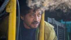 Mystery Solved: Here's why Irrfan Khan extended his stay in London post wrap up of 'Angrezi Medium'
