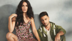 Isabelle Kaif to make her debut in 'Kwatha' starring Aayush Sharma