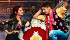 'Jabariya Jodi' Mid-Ticket Review: The first half is entertaining and fun
