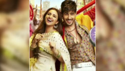 'Jabariya Jodi' makers to have a special screening for real life pakadwa shaadi couples