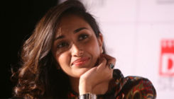 Jiah Khan's suicide case to be made into a documentary?