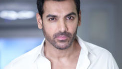Gradually, I'll detach myself from social media: John Abraham