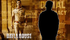 'Batla House': Not John Abraham, but THIS Khan was first approached for this Nikkhil Advani directorial?