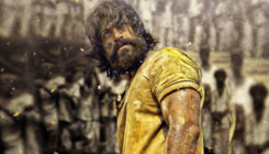 'KGF Chapter 2': Yash starrer sequel's shoot stopped abruptly after court order