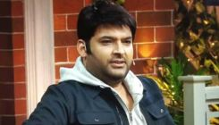 Kapil Sharma on criticism: I have learnt not to react very soon and listen and understand the other side