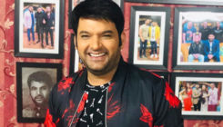 'The Kapil Sharma Show': Kapil Sharma reveals his first salary and it will leave you shell shocked