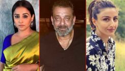Vidya Balan, Sanjay Dutt and Soha Ali Khan team up for THIS project