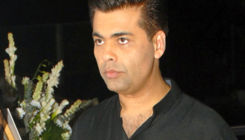 Has Karan Johar lost his marketing power and prowess he was once known for?
