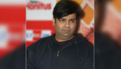 Kiku Sharda in legal trouble for an alleged cheating case