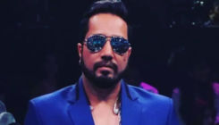 AICWA bans Mika Singh for performing at an event in Pakistan