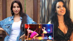 'Nach Baliye 9': Nora Fatehi and Natasa Stankovic to mesmerise everyone with their sizzling dance moves