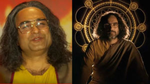 'Sacred Games 2': 5 must know things about Pankaj Tripathi's Khanna Guruji before diving into the series