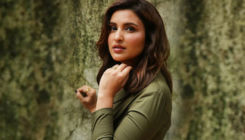 Parineeti Chopra on battling depression: I cried 10 times a day during that phase