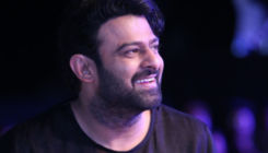 'Saaho': Prabhas takes us back to the days of working in 'Baahubali'
