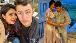 After selling off their Los Angeles house, Priyanka Chopra and Nick Jonas are hunting for a new house?