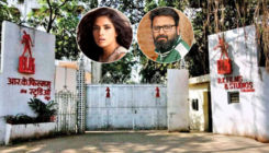 Richa Chadha, Nikkhil Advani are heartbroken as RK Studio will be grounded today