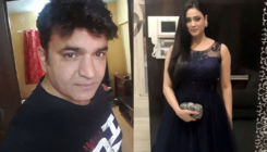 Raja Chaudhary holds ex-wife Shweta Tiwari 'responsible' for daughter's molestation