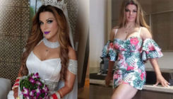 Rakhi Sawant finally confirms her marriage; says,