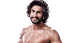 Ranveer Singh reveals when he lost his virginity and it is not the age we were expecting
