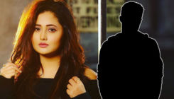 Nandish Sandhu's ex-wife Rashami Desai dating THIS TV actor?